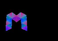 multiped-media
